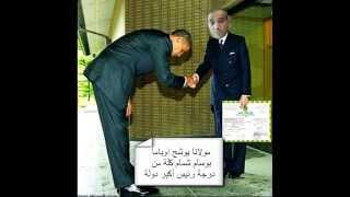 getlinkyoutube.com-جميع صور فوتوشوب مولانا مصري ملحد