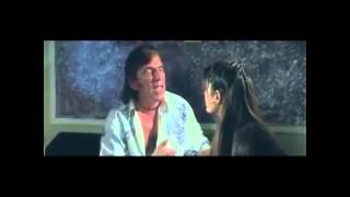 Be Parda   Full Length Bollywood Hindi Movie width=