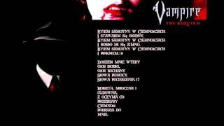 getlinkyoutube.com-Wprowadzenie do Świata Mroku - Wampir Requiem