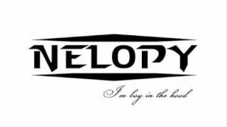 Nelopy - la meme (ft. lexro)