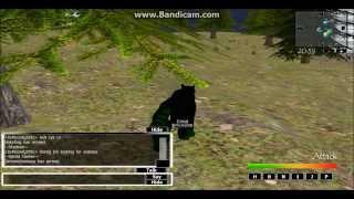 getlinkyoutube.com-Creeyd Plays Wolf Soul - New IT Server! HD