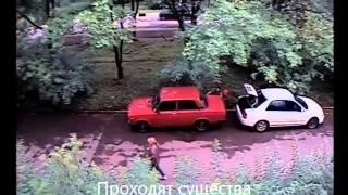 getlinkyoutube.com-Слили бензин и поплатились здоровьем