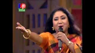 getlinkyoutube.com-BANGLA MUSICAL | BABY NAZNIN | WWW.LEELA.TV
