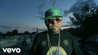 "getlinkyoutube.com-Ñejo - Mujeres y Chavos ft. Ñengo Flow, Jetson ""El Super"", Sniper SP"