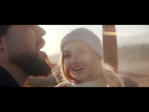 Wafeek Habib - Dahab 2018 (Exclusive Music Video) وفيق حبيب - كليب دهب