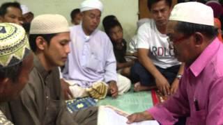 getlinkyoutube.com-พิธีการแต่งงานแบบมุสลิม.MOV