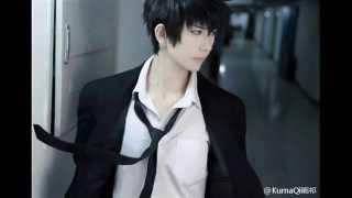 getlinkyoutube.com-หนุ่มคอสเพลย์ คุโด้ ชินอิจิ อย่างเหมือน!!