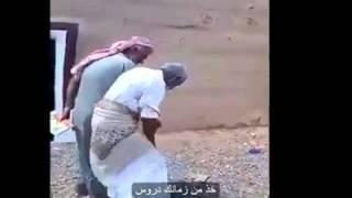 getlinkyoutube.com-لبيه ياشاص مصنوعه