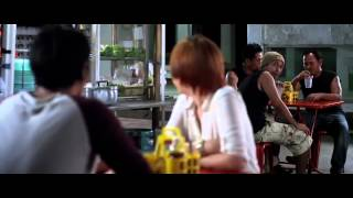 getlinkyoutube.com-AF7 Virgin Am I รักแรก กระแทกจิ้น