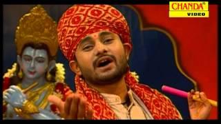 Shyam Ke Bina Tum Aadhe | श्याम के बिना तुम आधे राधे  | Hindi Krishan Bhajan width=