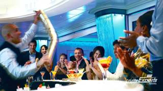 getlinkyoutube.com-Celebrity Drink Packages with Cruise Expert Edward