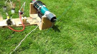 getlinkyoutube.com-Kapanadze Generator - Part 4 No Measurements Needed