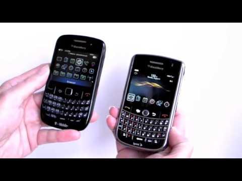 download themes blackberry gemini curve 8520