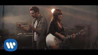 getlinkyoutube.com-Vanesa Martín feat. Axel - Casi te rozo (Videoclip Oficial)
