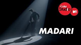 getlinkyoutube.com-'Madari' Music Video – Clinton Cerejo feat. Vishal Dadlani & Sonu Kakkar–Coke Studio @ MTV Season 4