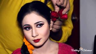 getlinkyoutube.com-Bangladeshi luxury wedding Anwar and Rupa Part 1