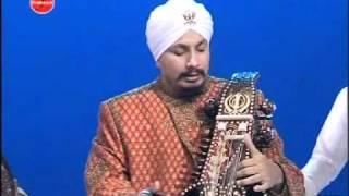 Har Charan Sharan Gobind (Raag Dhanasri) - Prof Surinder Singh Ji