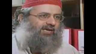 getlinkyoutube.com-Abdul Rashid Ghazi Last Interview With Khushnood Ali Khan
