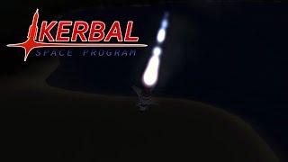 getlinkyoutube.com-Kerbal Space Program på Svenska med figgehn | TRATTFAIL!