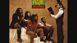 Steel Pulse- Your House width=