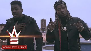 Lovel ft. Fetty Wap - The Move