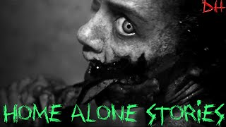getlinkyoutube.com-5 Horrifying True Home Alone Stories