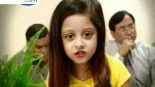 getlinkyoutube.com-Dighi moyna pakhi