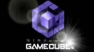 getlinkyoutube.com-10 Gamecube Startup