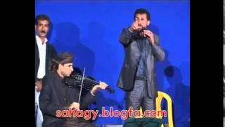 getlinkyoutube.com-عباس السحاقي موال وأغنية ياحالي