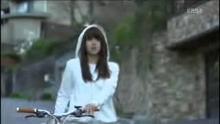 getlinkyoutube.com-اغنية جميله من المسلسل الكوري من انت :المدرسه