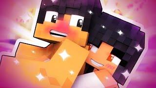 getlinkyoutube.com-Fanfiction Writing Block | MyStreet Minecraft Roleplay