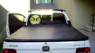 getlinkyoutube.com-Strada The Best Eros Target 18''