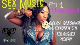 getlinkyoutube.com-Sex Music Dancehall Mixtape