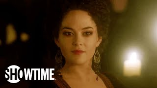 Penny Dreadful | 'I Would Fear You' Official Clip | Season 2 Episode 9 width=