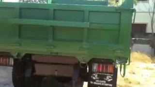 getlinkyoutube.com-รถเพื่อการเกษตร