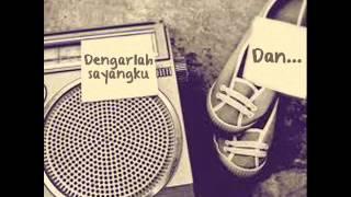 getlinkyoutube.com-SM*SH - Kisah Romantis (lirik)