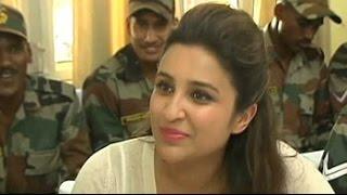 getlinkyoutube.com-Parineeti Chopra's nickname revealed