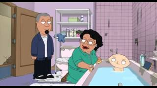 getlinkyoutube.com-Stewie Shoots Consuela