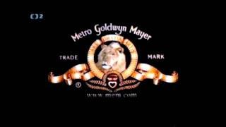 getlinkyoutube.com-Metro-Goldwyn-Mayer logo (2001)