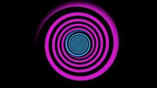 getlinkyoutube.com-ULTRA DEEP HYPNOSIS: HYPNOTIC ECSTASY AND EXTRA DEEP RELAXATION (Request)