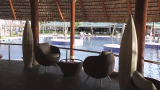 Barceló Bávaro Beach - Adults Only. Everything you want