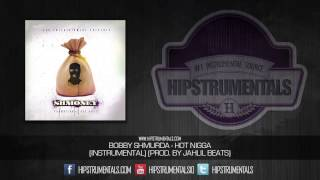 getlinkyoutube.com-Bobby Shmurda - Hot Nigga [Instrumental] (Prod. By Jahlil Beats) + DOWNLOAD LINK