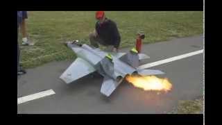 getlinkyoutube.com-Jet RC BIG  29
