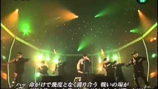getlinkyoutube.com-周杰倫 日本演出 (20061013)