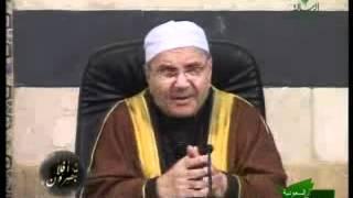 getlinkyoutube.com-دكتور محمد راتب النابلسي شهوه الجنس 1