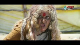 Shiva Ganga Telugu Movie Parts 1/12   Sri Ram, Lakshmi Rai