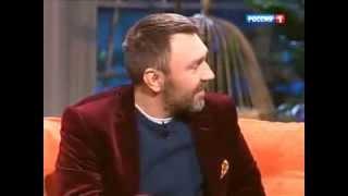 getlinkyoutube.com-Шнуров и Девчата