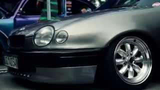 getlinkyoutube.com-Bumper 2 Bumper Carshow Baguio Highlights