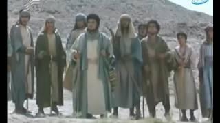 Film nabi yusuf as eps 06 bahasa indonesia