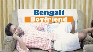 getlinkyoutube.com-Bengali Boyfriend